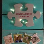Workshop puzzelstuk bff 4