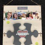 Workshop puzzelstuk bff zw 1