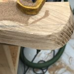 workshop houtbewerking beginners